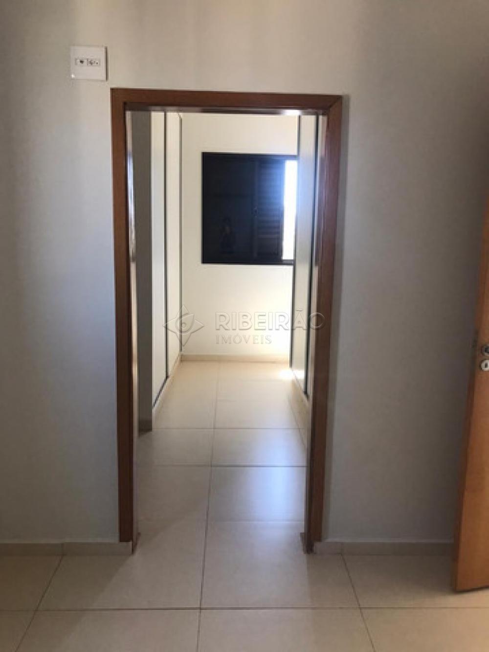 Comprar Apartamento / Padrão em Ribeirão Preto apenas R$ 479.000,00 - Foto 2