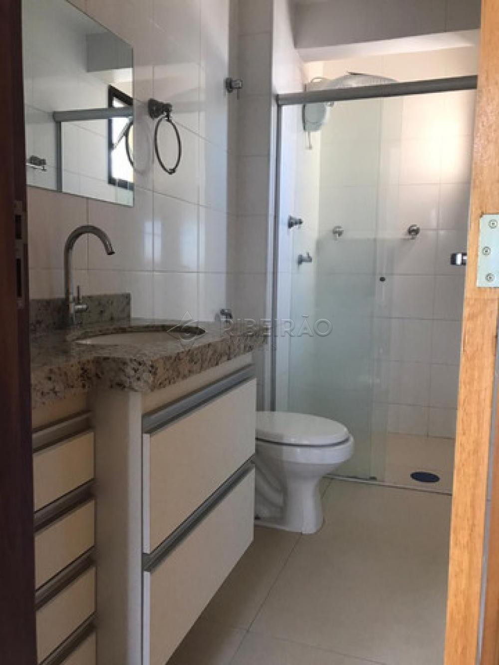 Comprar Apartamento / Padrão em Ribeirão Preto apenas R$ 479.000,00 - Foto 5