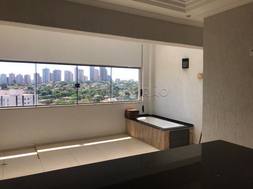 Comprar Apartamento / Padrão em Ribeirão Preto apenas R$ 479.000,00 - Foto 9