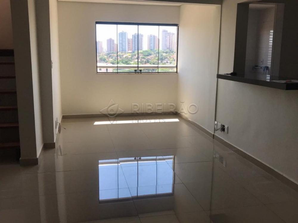 Comprar Apartamento / Padrão em Ribeirão Preto apenas R$ 479.000,00 - Foto 3
