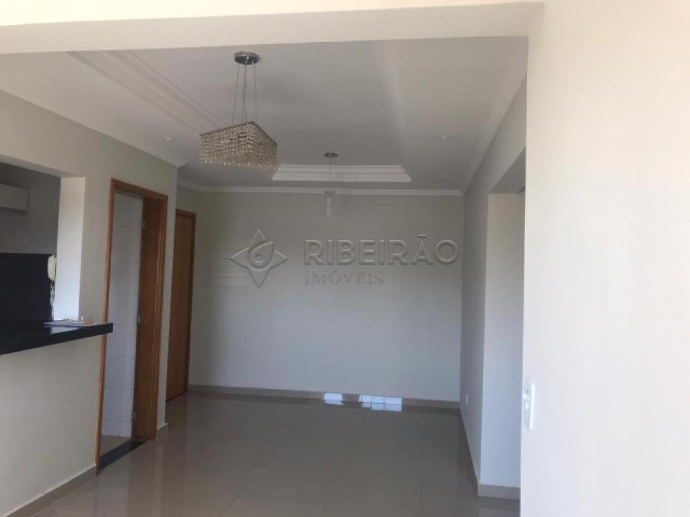 Comprar Apartamento / Padrão em Ribeirão Preto apenas R$ 479.000,00 - Foto 1