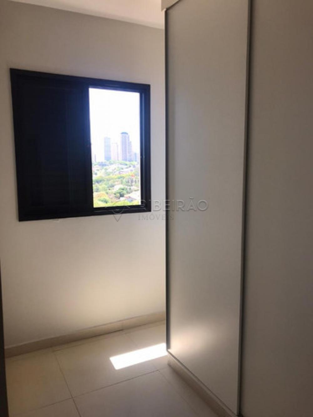 Comprar Apartamento / Padrão em Ribeirão Preto apenas R$ 479.000,00 - Foto 7