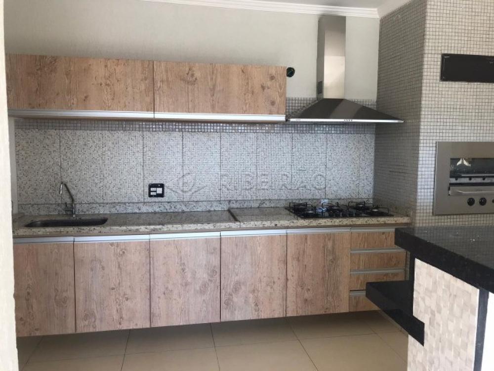 Comprar Apartamento / Padrão em Ribeirão Preto apenas R$ 479.000,00 - Foto 8