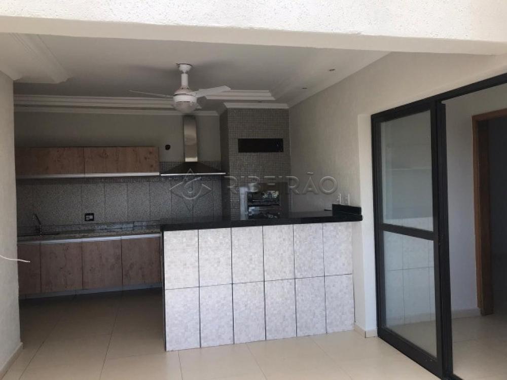 Comprar Apartamento / Padrão em Ribeirão Preto apenas R$ 479.000,00 - Foto 10
