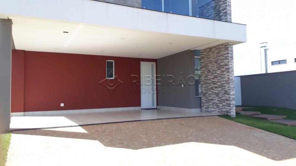 Bonfim Paulista Casa Locacao R$ 12.800,00 Condominio R$650,00 4 Dormitorios 4 Suites Area do terreno 479.38m2 Area construida 300.95m2