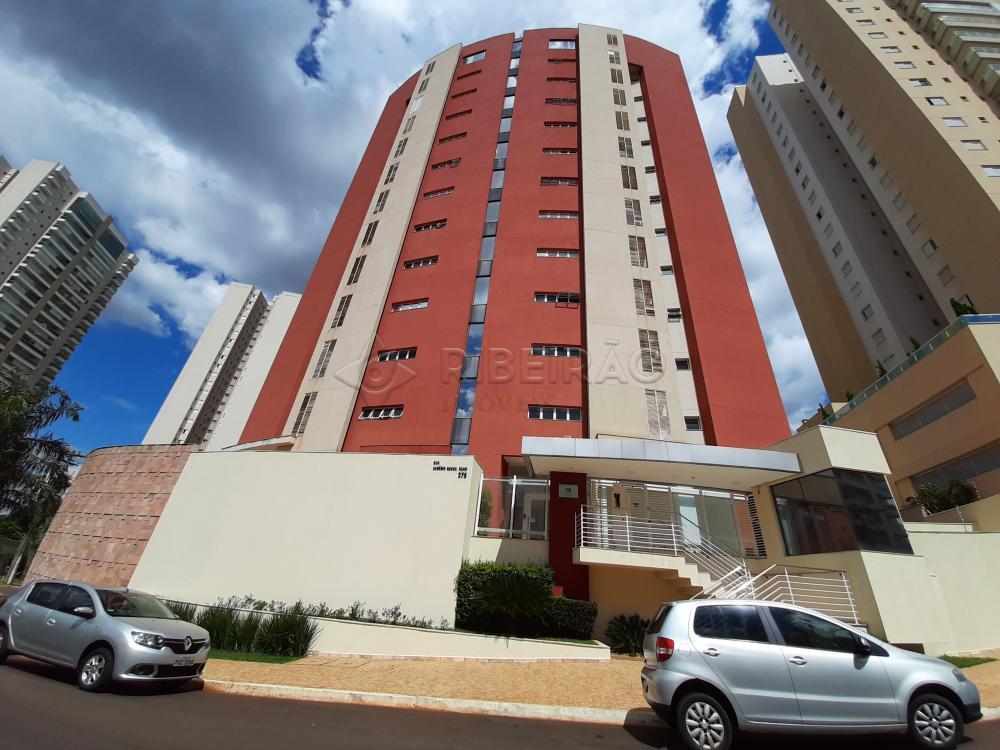 Ribeirao Preto Apartamento Locacao R$ 2.500,00 Condominio R$880,00 3 Dormitorios 1 Suite Area construida 120.85m2