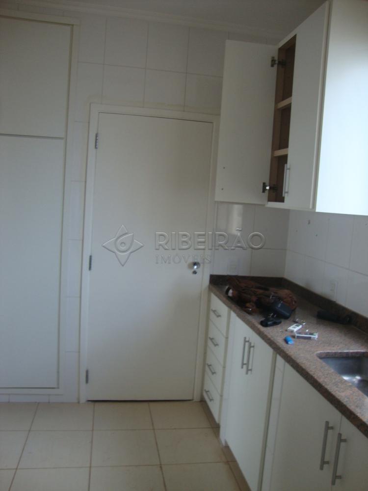 Alugar Apartamento / Padrão em Ribeirão Preto apenas R$ 1.800,00 - Foto 23