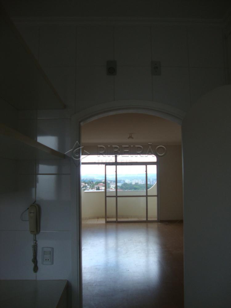 Alugar Apartamento / Padrão em Ribeirão Preto apenas R$ 1.800,00 - Foto 24