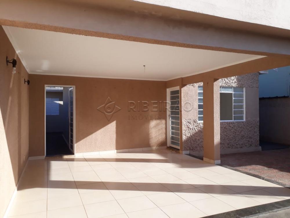 Ribeirao Preto Casa Venda R$229.000,00 2 Dormitorios 2 Vagas Area do terreno 200.00m2 Area construida 118.54m2