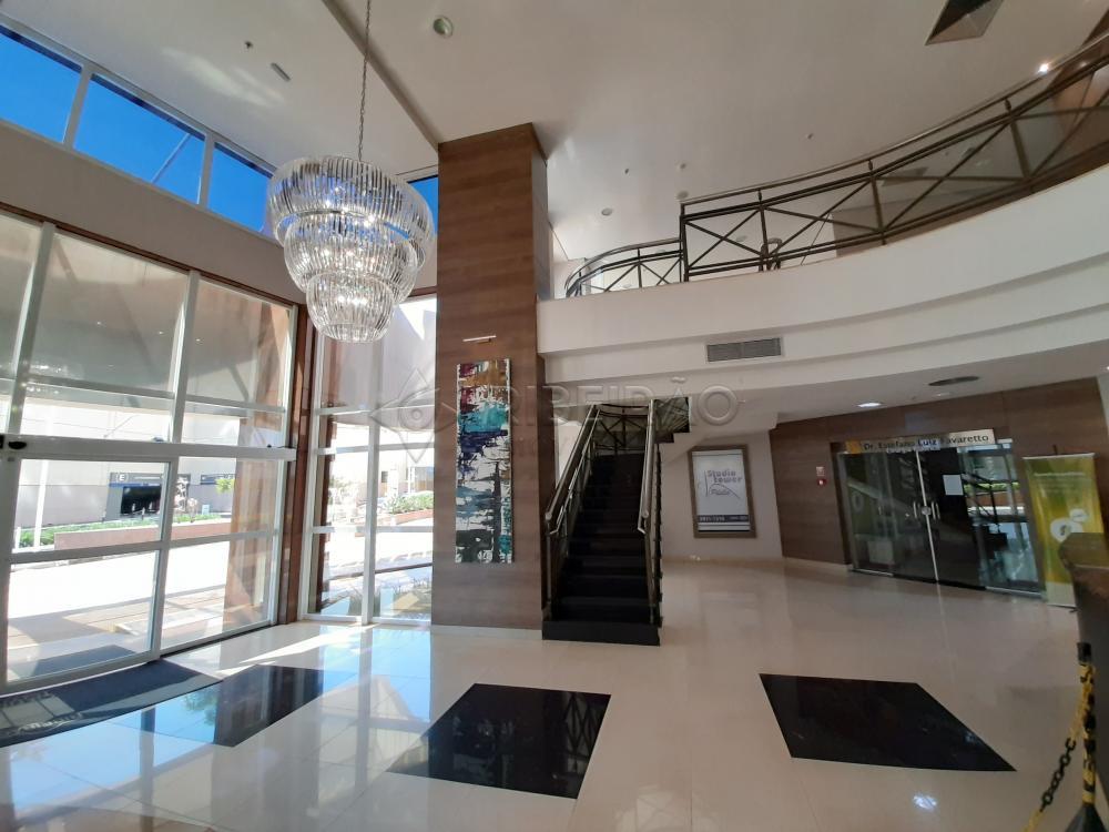 Comprar Comercial / Sala em Ribeirão Preto apenas R$ 335.000,00 - Foto 4