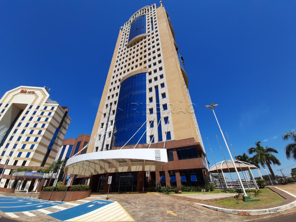 Comprar Comercial / Sala em Ribeirão Preto apenas R$ 335.000,00 - Foto 1