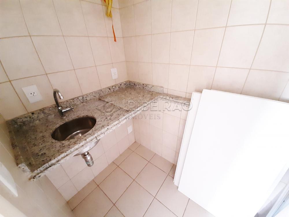 Comprar Comercial / Sala em Ribeirão Preto apenas R$ 335.000,00 - Foto 9