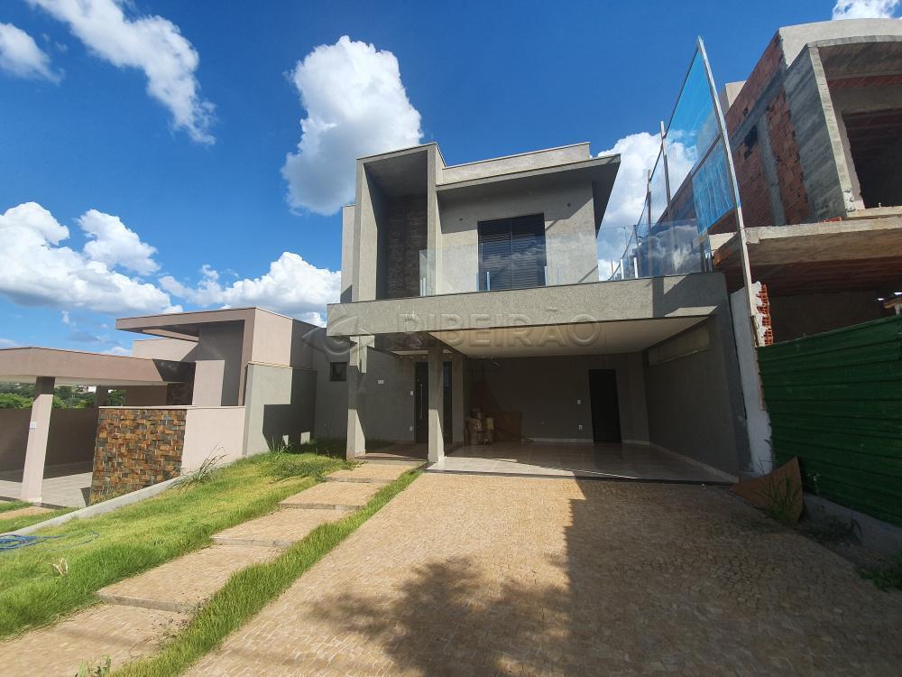 Bonfim Paulista Casa Venda R$900.000,00 Condominio R$350,00 3 Dormitorios 3 Suites Area do terreno 266.00m2 Area construida 220.00m2