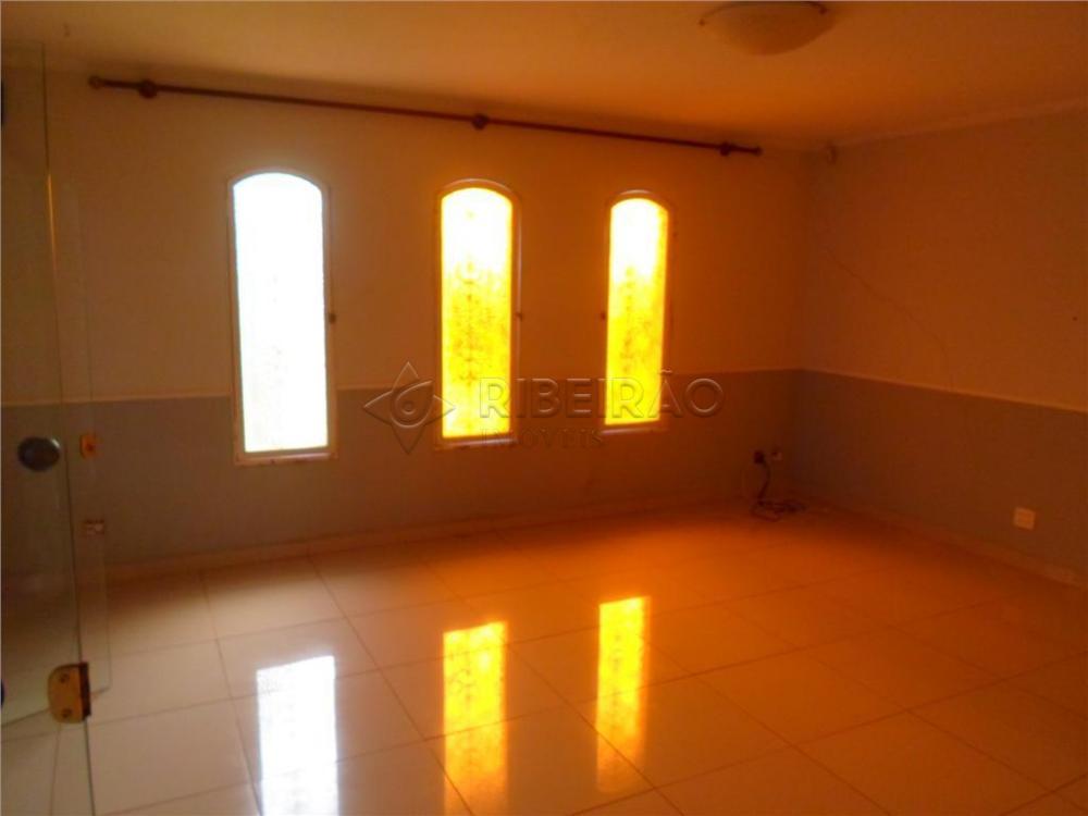 Alugar Casa / Padrão em Ribeirão Preto apenas R$ 15.000,00 - Foto 2