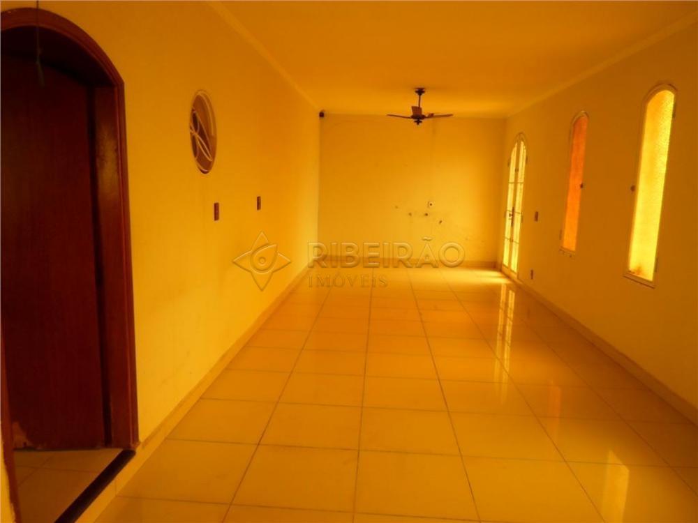 Alugar Casa / Padrão em Ribeirão Preto apenas R$ 15.000,00 - Foto 3