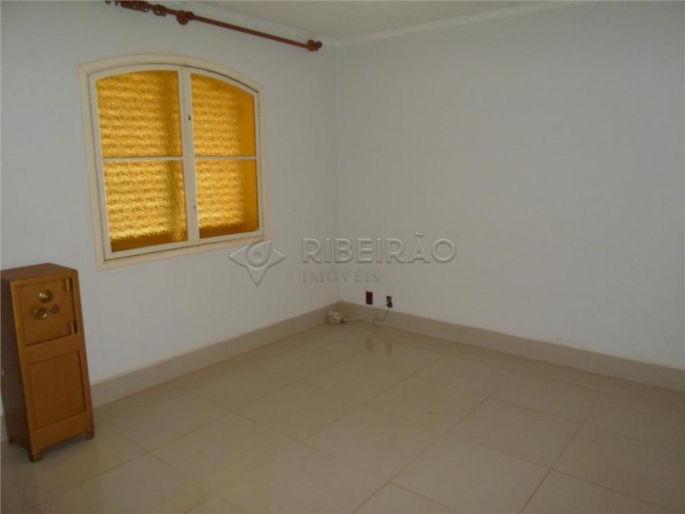 Alugar Casa / Padrão em Ribeirão Preto apenas R$ 15.000,00 - Foto 4