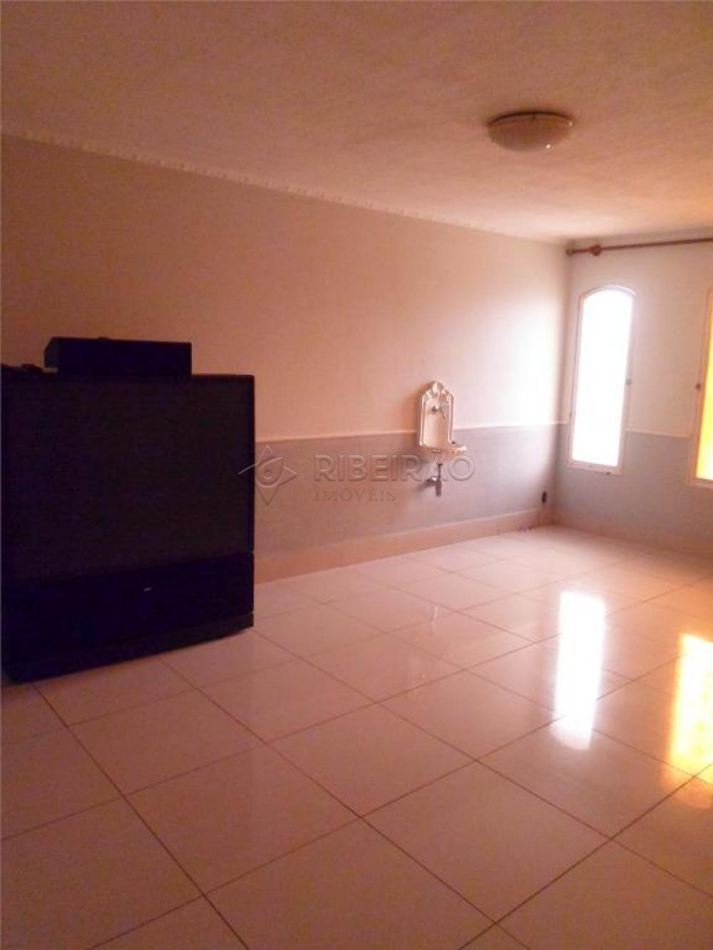 Alugar Casa / Padrão em Ribeirão Preto apenas R$ 15.000,00 - Foto 5