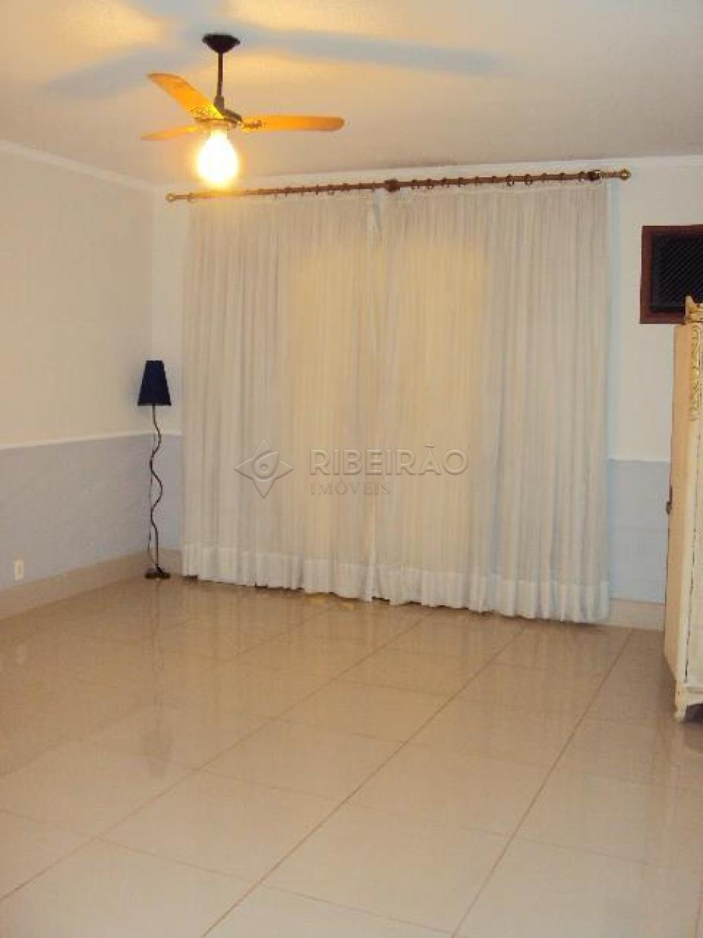 Alugar Casa / Padrão em Ribeirão Preto apenas R$ 15.000,00 - Foto 6
