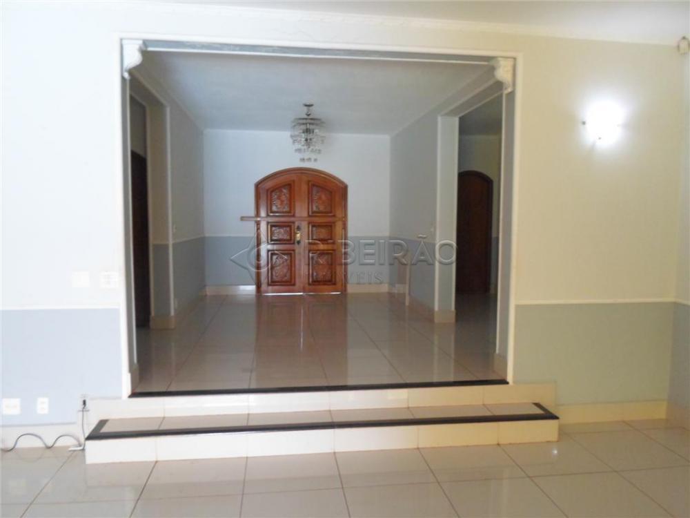 Alugar Casa / Padrão em Ribeirão Preto apenas R$ 15.000,00 - Foto 8