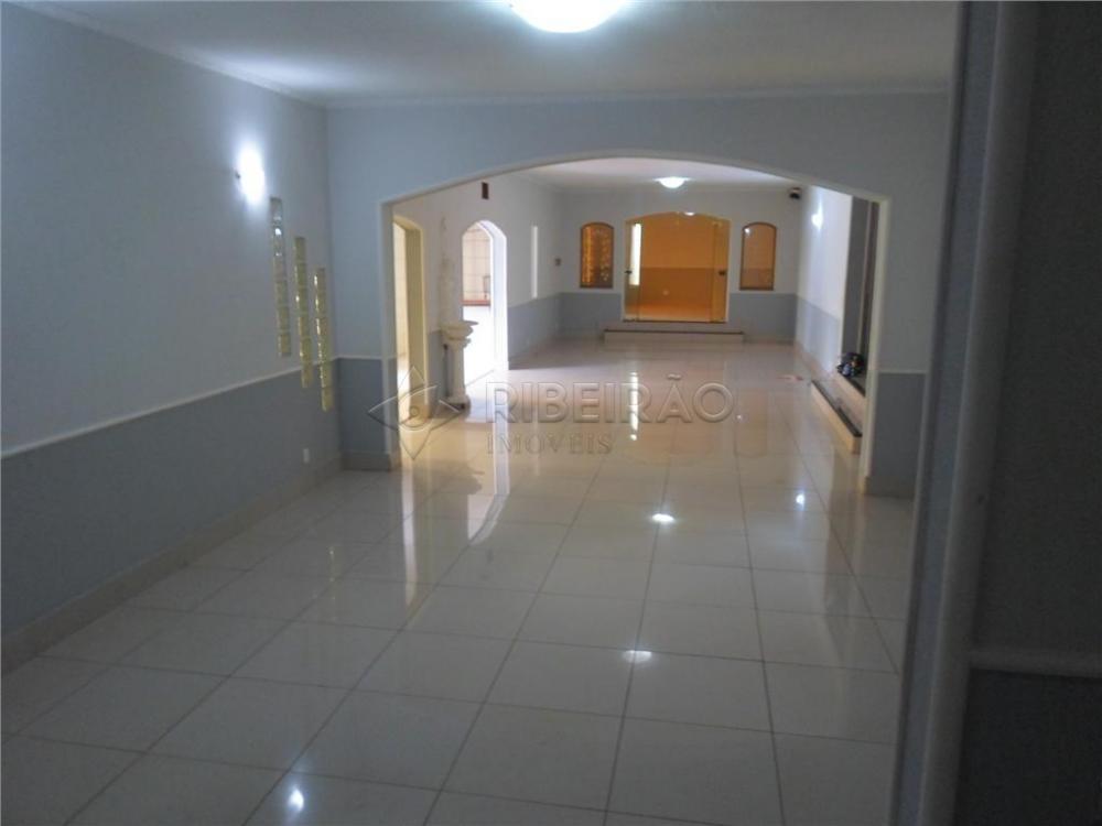 Alugar Casa / Padrão em Ribeirão Preto apenas R$ 15.000,00 - Foto 11