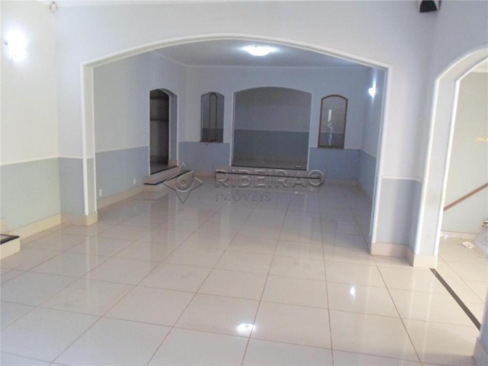 Alugar Casa / Padrão em Ribeirão Preto apenas R$ 15.000,00 - Foto 12