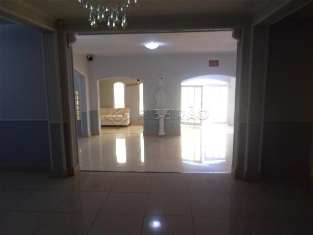 Alugar Casa / Padrão em Ribeirão Preto apenas R$ 15.000,00 - Foto 13