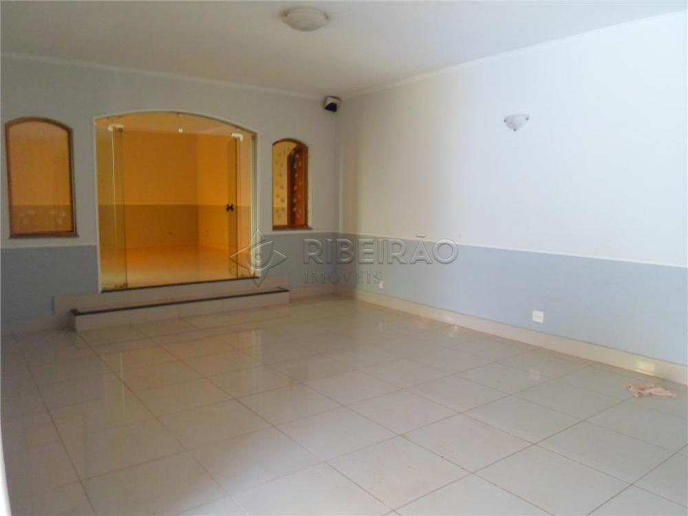 Alugar Casa / Padrão em Ribeirão Preto apenas R$ 15.000,00 - Foto 10