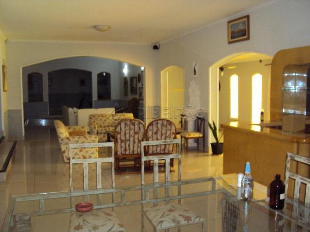 Alugar Casa / Padrão em Ribeirão Preto apenas R$ 15.000,00 - Foto 14