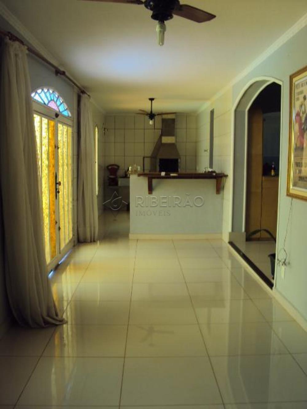 Alugar Casa / Padrão em Ribeirão Preto apenas R$ 15.000,00 - Foto 16