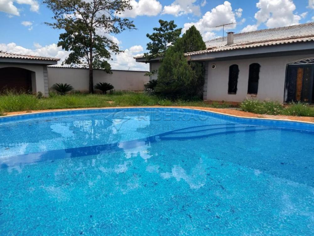 Alugar Casa / Padrão em Ribeirão Preto apenas R$ 15.000,00 - Foto 18
