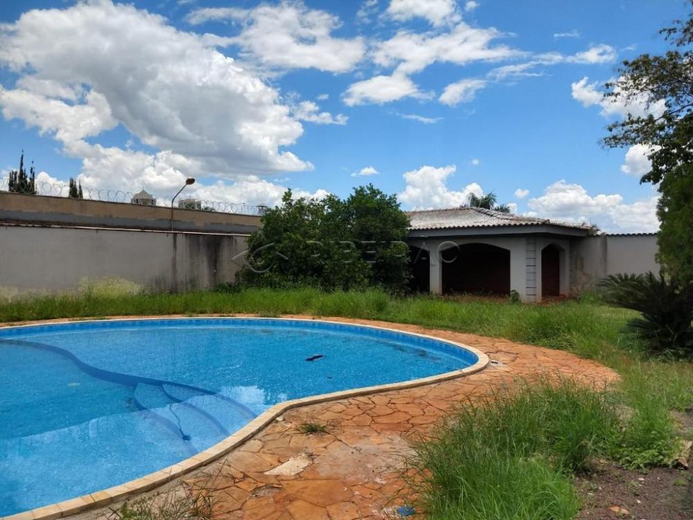 Alugar Casa / Padrão em Ribeirão Preto apenas R$ 15.000,00 - Foto 19