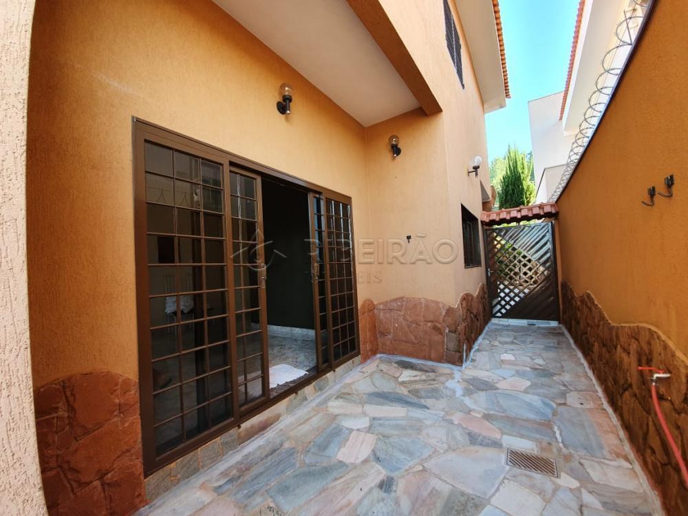 Alugar Casa / Sobrado em Ribeirão Preto apenas R$ 5.000,00 - Foto 3