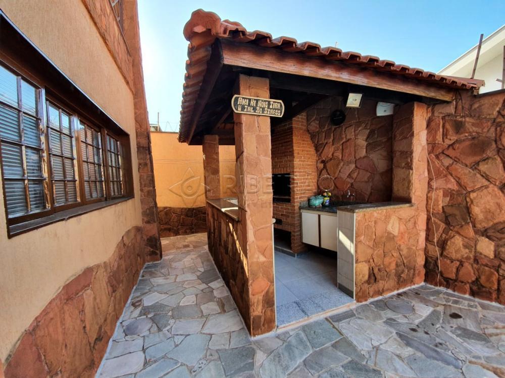 Alugar Casa / Sobrado em Ribeirão Preto apenas R$ 5.000,00 - Foto 4