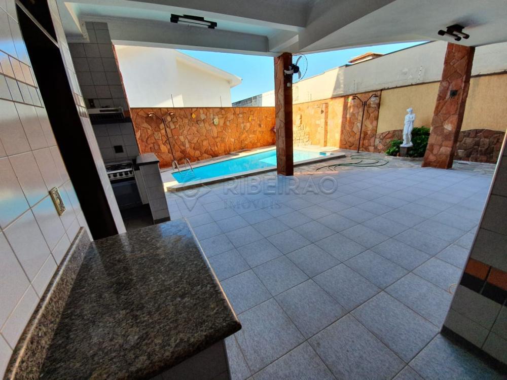 Alugar Casa / Sobrado em Ribeirão Preto apenas R$ 5.000,00 - Foto 6