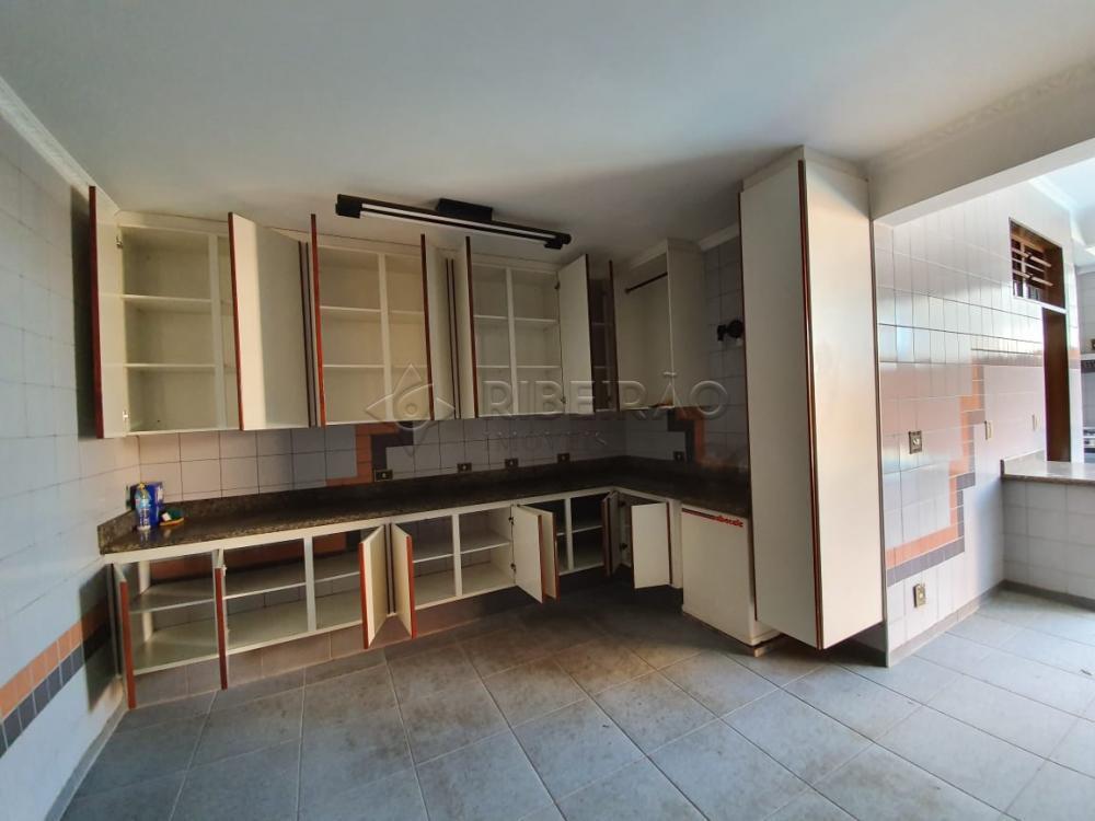 Alugar Casa / Sobrado em Ribeirão Preto apenas R$ 5.000,00 - Foto 58