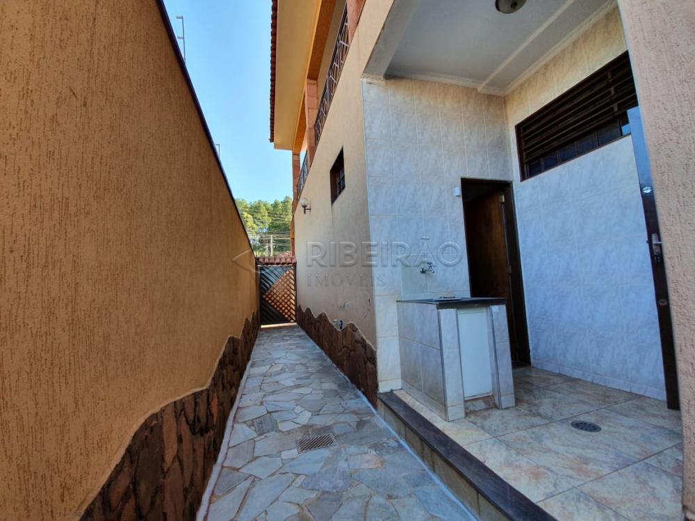 Alugar Casa / Sobrado em Ribeirão Preto apenas R$ 5.000,00 - Foto 7