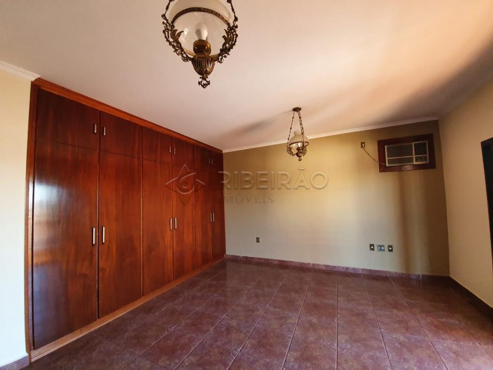 Alugar Casa / Sobrado em Ribeirão Preto apenas R$ 5.000,00 - Foto 40