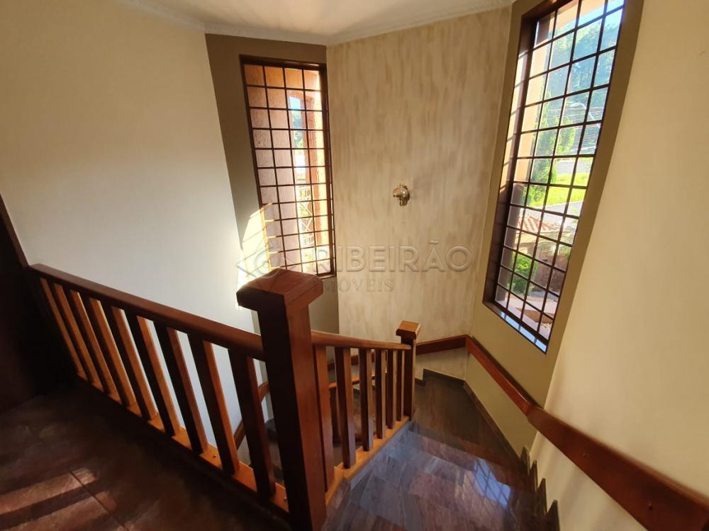 Alugar Casa / Sobrado em Ribeirão Preto apenas R$ 5.000,00 - Foto 38