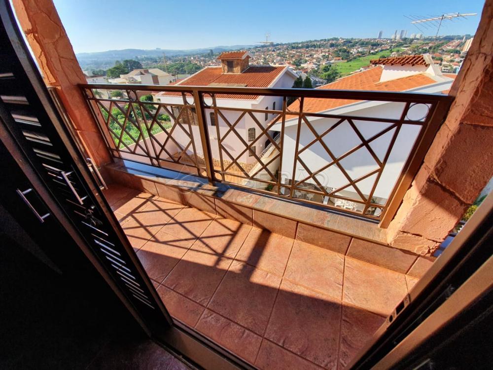 Alugar Casa / Sobrado em Ribeirão Preto apenas R$ 5.000,00 - Foto 10