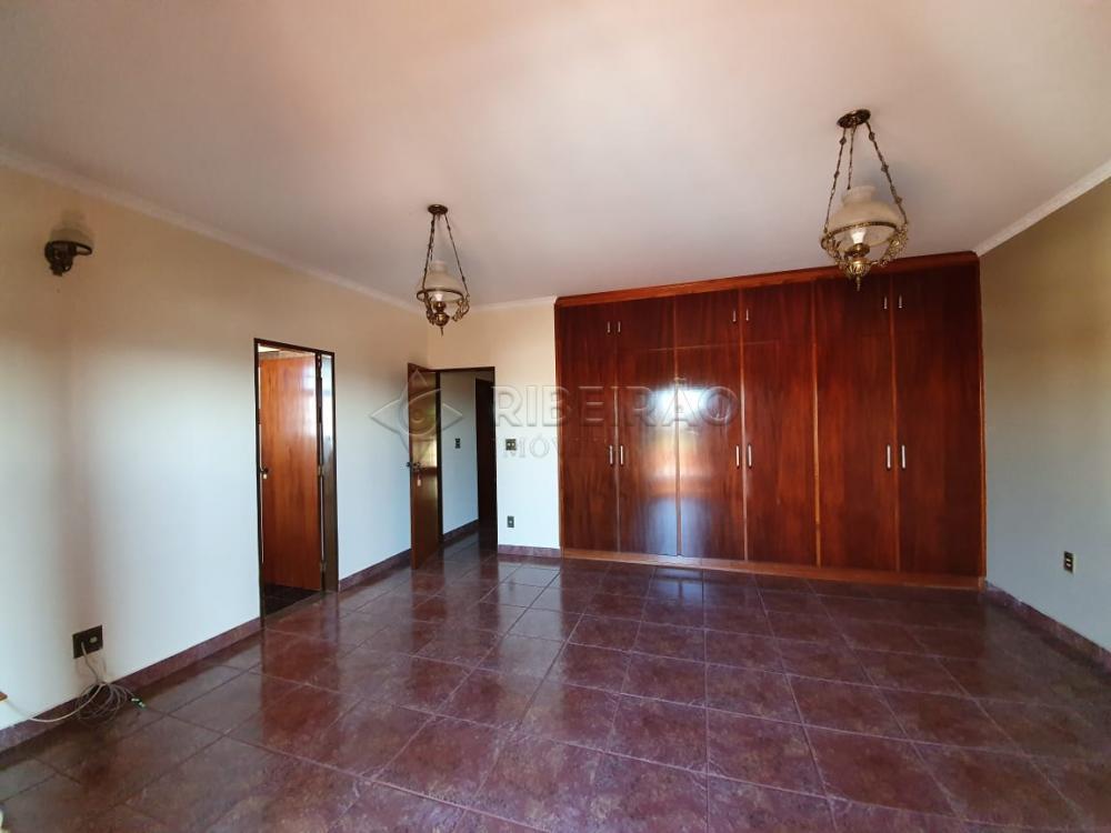 Alugar Casa / Sobrado em Ribeirão Preto apenas R$ 5.000,00 - Foto 11