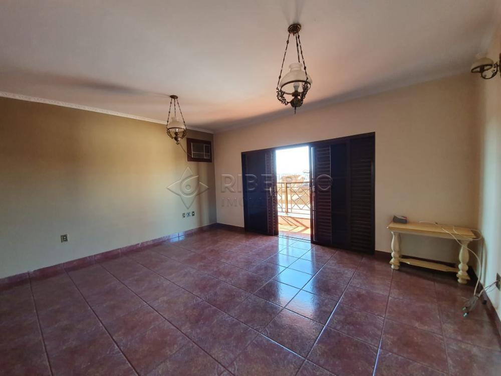 Alugar Casa / Sobrado em Ribeirão Preto apenas R$ 5.000,00 - Foto 12