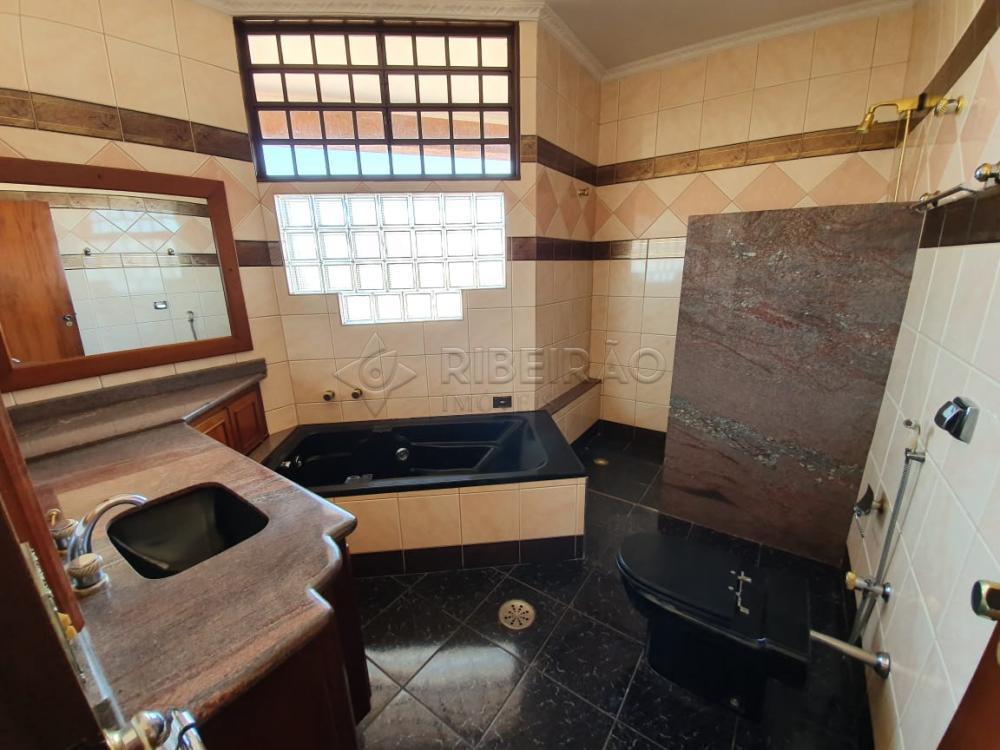 Alugar Casa / Sobrado em Ribeirão Preto apenas R$ 5.000,00 - Foto 13