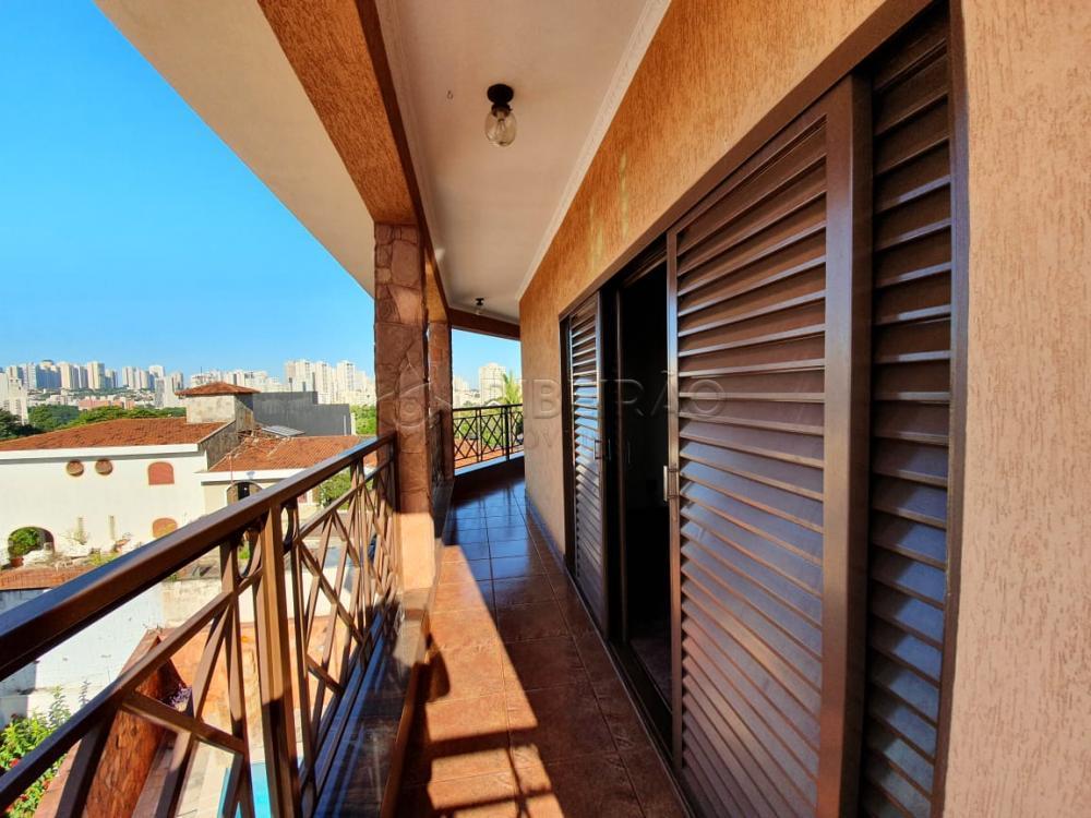 Alugar Casa / Sobrado em Ribeirão Preto apenas R$ 5.000,00 - Foto 15