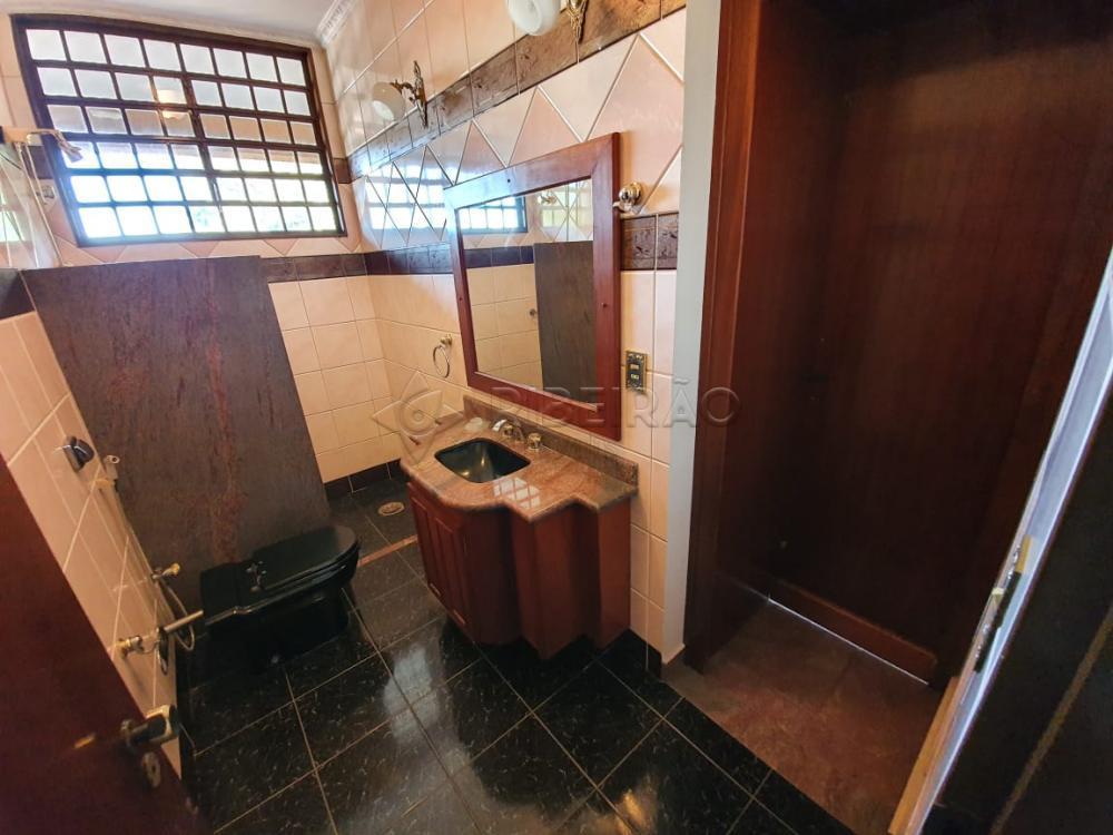 Alugar Casa / Sobrado em Ribeirão Preto apenas R$ 5.000,00 - Foto 16