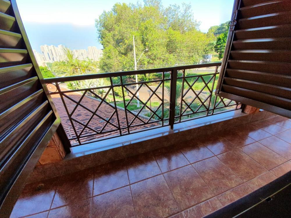 Alugar Casa / Sobrado em Ribeirão Preto apenas R$ 5.000,00 - Foto 18