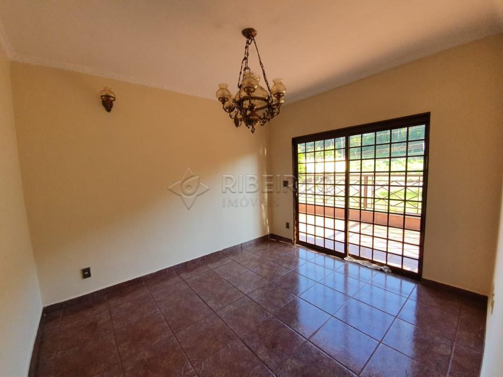 Alugar Casa / Sobrado em Ribeirão Preto apenas R$ 5.000,00 - Foto 19