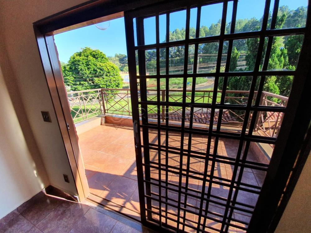 Alugar Casa / Sobrado em Ribeirão Preto apenas R$ 5.000,00 - Foto 20