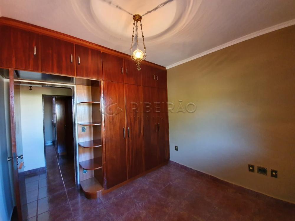 Alugar Casa / Sobrado em Ribeirão Preto apenas R$ 5.000,00 - Foto 21