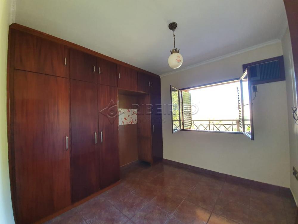 Alugar Casa / Sobrado em Ribeirão Preto apenas R$ 5.000,00 - Foto 17