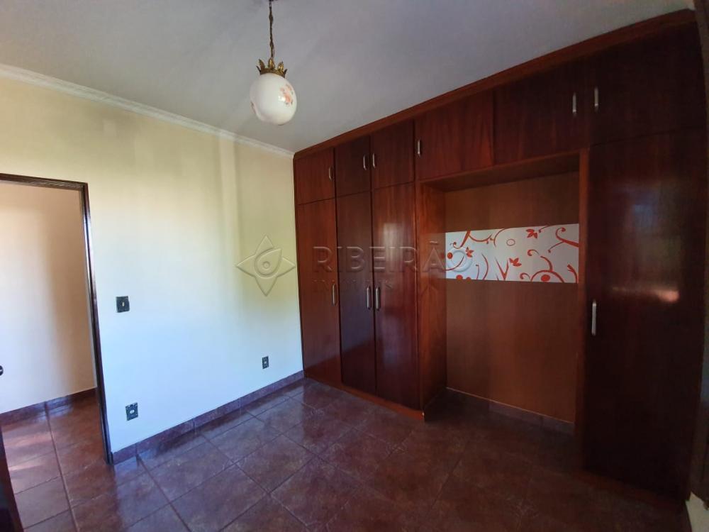 Alugar Casa / Sobrado em Ribeirão Preto apenas R$ 5.000,00 - Foto 22